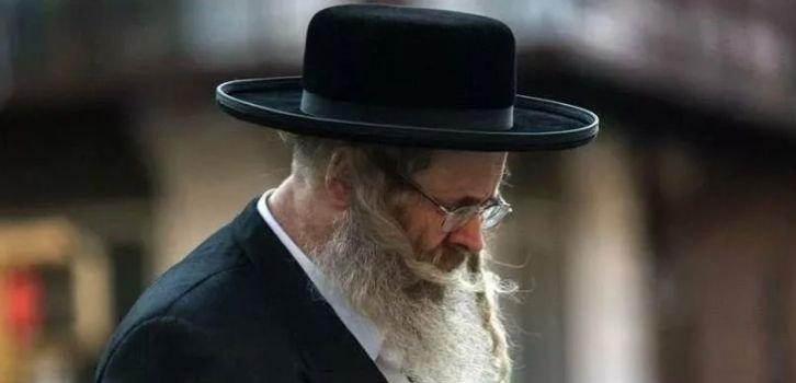 Россія знову намагається тряхнути «антисемітизмом»