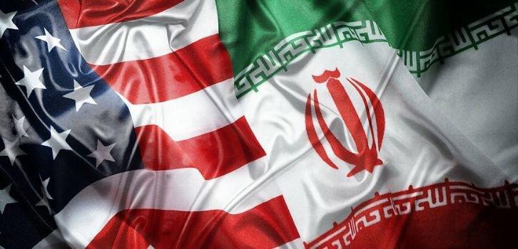 Кремль подливает масла в костер конфронтации США и Ирана?