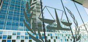 Конституционная реформа: Путин боится решений Суда в Гааге