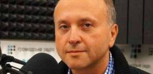 Известный борец с антисемитизмом-ксенофобией нашелся в Москве – подробности