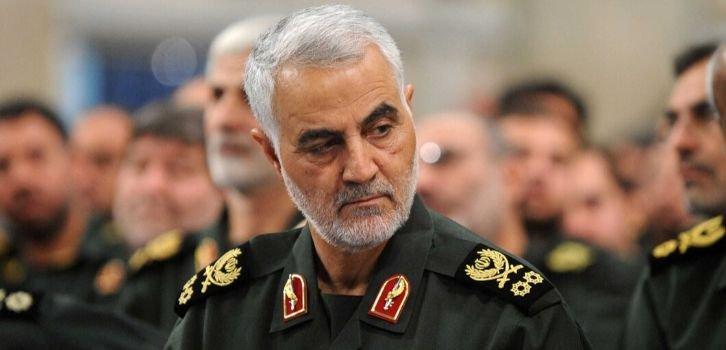 Он не любил синематограф: к вопросу Великой шиитской революции