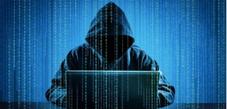Атака хакеров на Burisma – зачем Кремлю новый компромат на Байдена