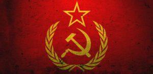 Что мешает России возродить СССР