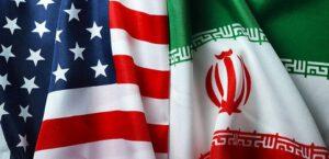 Новые санкции США против Ирана