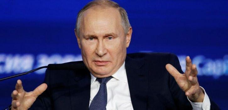 Россия искажает факты Второй мировой, – Чехия