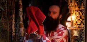 Розкол православ'я здійснила Російська церква – афонський ченець