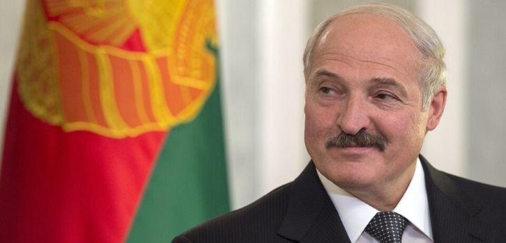 Лукашенко заставил Путина копить белорусские рубли