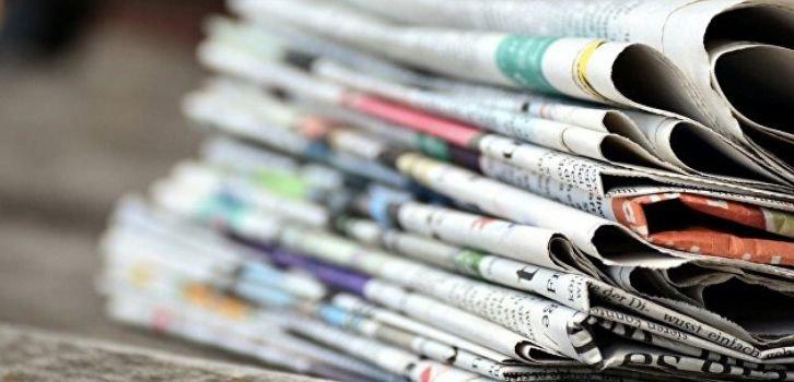 6 главных информационных мифов Украины 2019 года