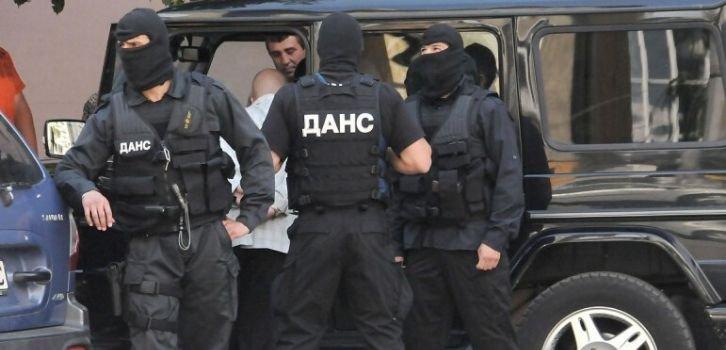 Болгария объявила масштабную чистку московской агентуры