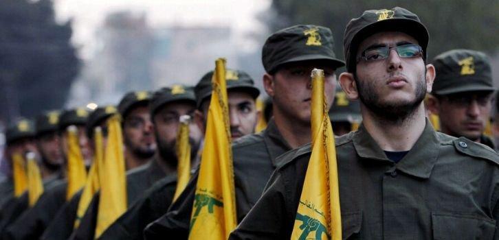 Иран доигрался: каждый день все новые страны запрещают Хезболлу