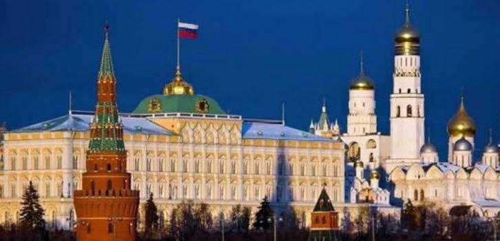 У Зеленского призывают мировых лидеров бойкотировать парад в Москве 9 мая