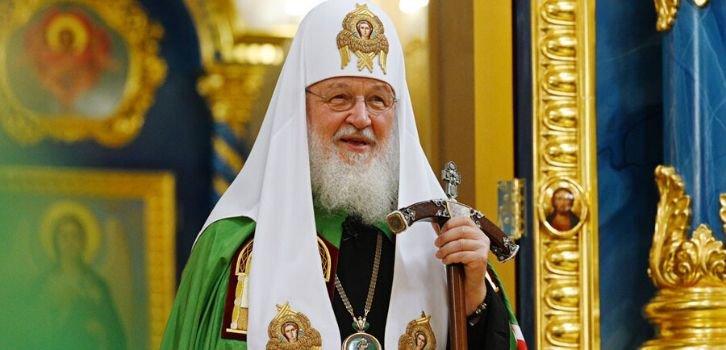Глави церков ігнорують запрошення на Всеправославний собор в Йорданії