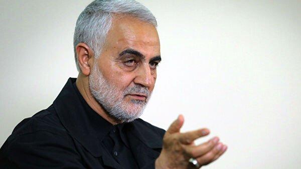 Іран спробував російські методи в Багдаді