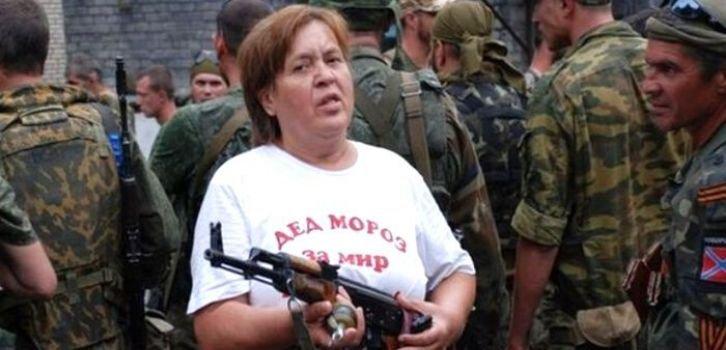 Москва мобилизирует меньшинства