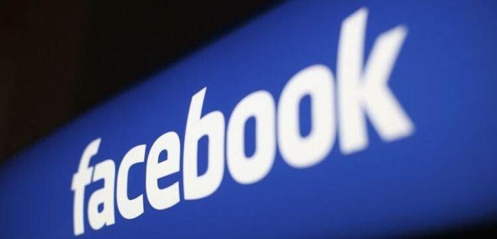 Facebook заблокировал сеть фейковых аккаунтов ГРУ