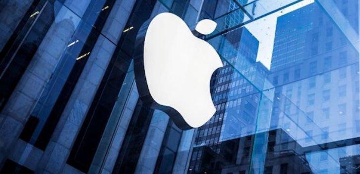 С 1 июля в России исчезнут iPhone и другая продукция Apple