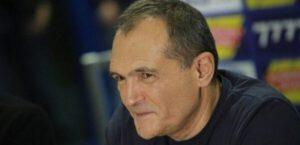 Глава внешней разведки РФ пытался освободить в ОАЭ болгарского олигарха