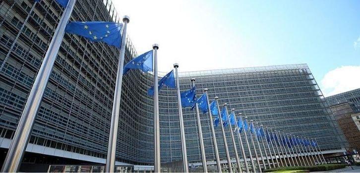 ЕС расширил санкции против пособников Асада