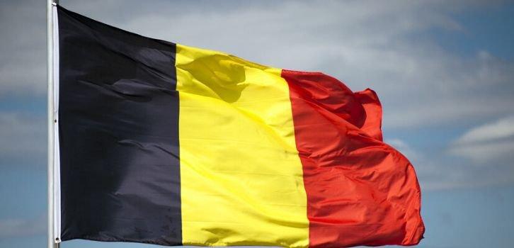 Глава бельгийской разведки был шпионом Кремля – СМИ