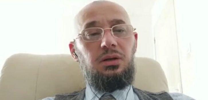 В Европе убили еще одного критика путинского режима