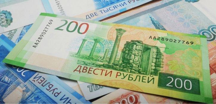 В РФ нет денег даже для армии и силовиков