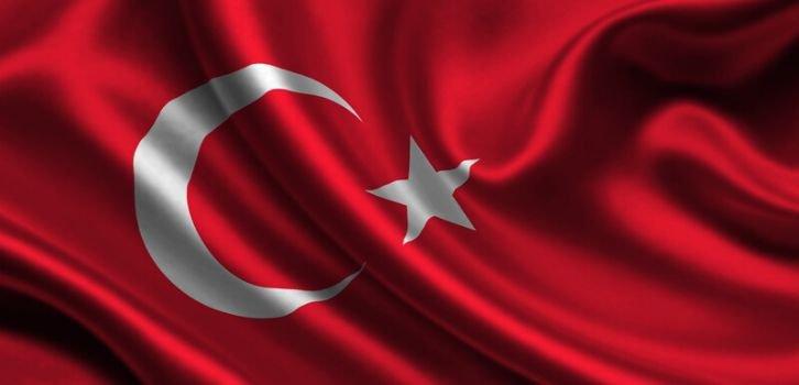 Перспективы тринадцатой «русско-турецкой»