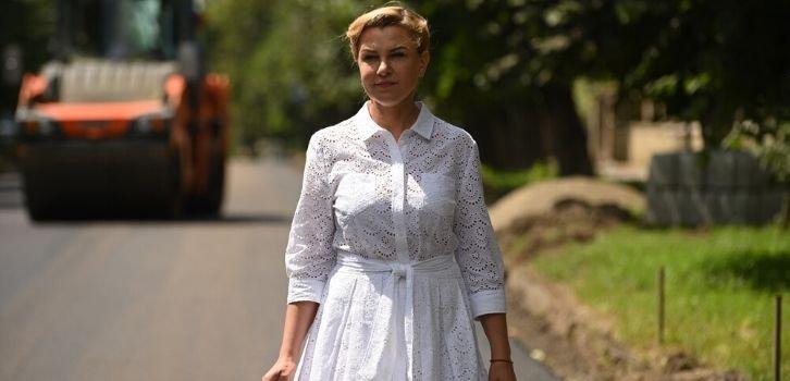 Хід конем: як Продан стане мером Чернівців?