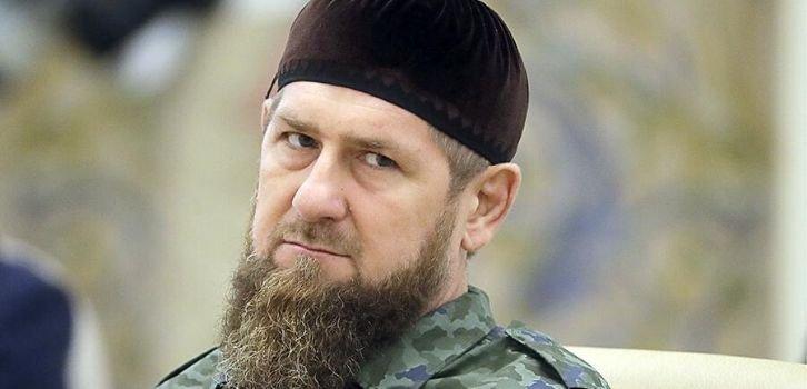 Зачем во Франции убили очередного недруга Кадырова