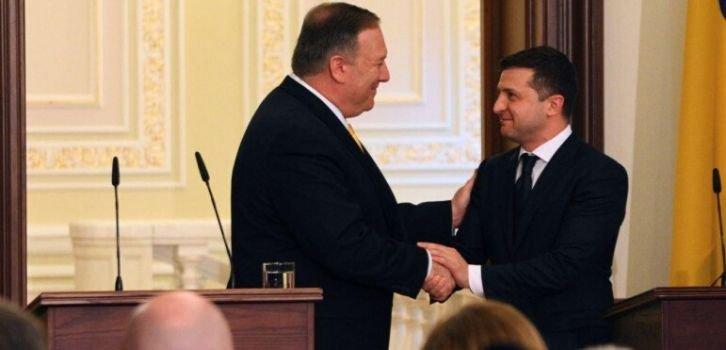 Украинские СМИ на службе у российских спецслужб