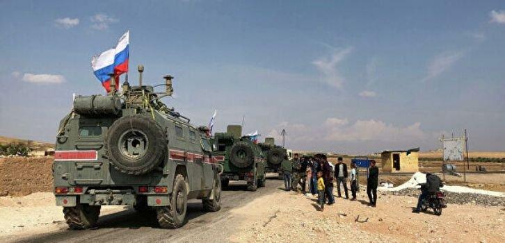 Россия и Турция ведут переговоры по Сирии – детали