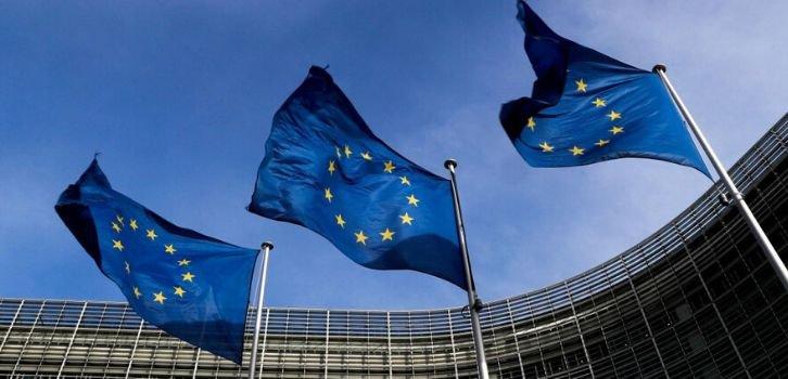 Россия продолжает дестабилизировать ситуацию в Украине – ЕС