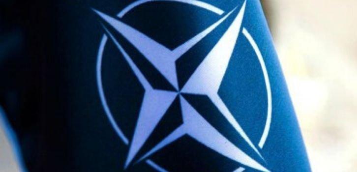 Турция выступает за расширение НАТО