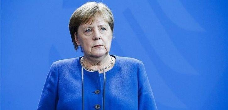 Обольщенная Путиным Германия