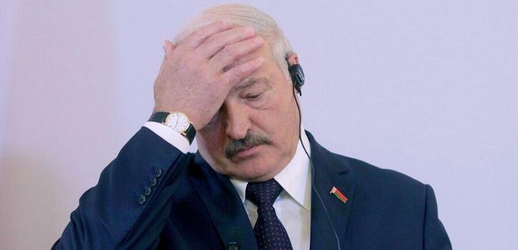 Беларусь откажется от российских информационных платформ