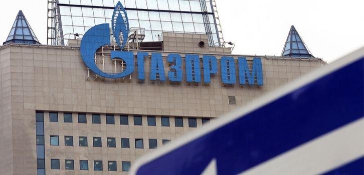 Газпрому нужны победы на фоне приближающегося банкротства