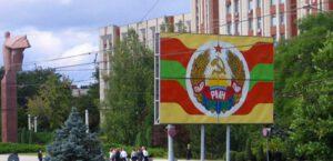 СССР 2.0. Реинтеграция Приднестровья и Молдовы как пробный шар для Украины