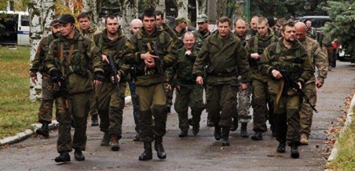 Окуповані території України в дзеркалі російської громадської думки