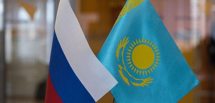 Казахстан против интеграции в ЕАЭС