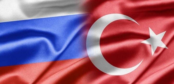 Турция не верит в оправдания России после гибели 6 турецких военных в Сирии