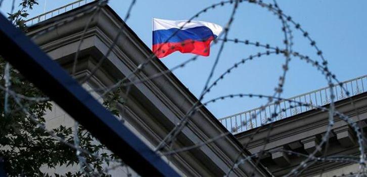 5 лет тюрьмы Водонаевой за пост в соцсети. В РФ Всемирный день безопасности Интернета