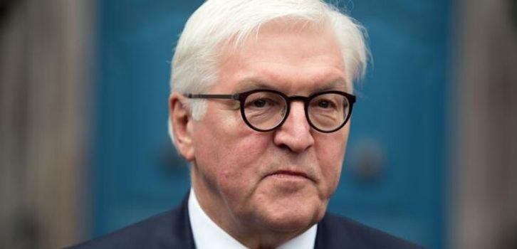 ФРГ обвинила Россию в аннексии Крыма без оглядки на международное право