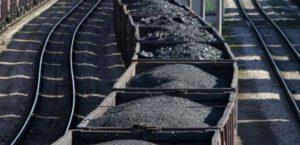 Польша отказалась от российского угля