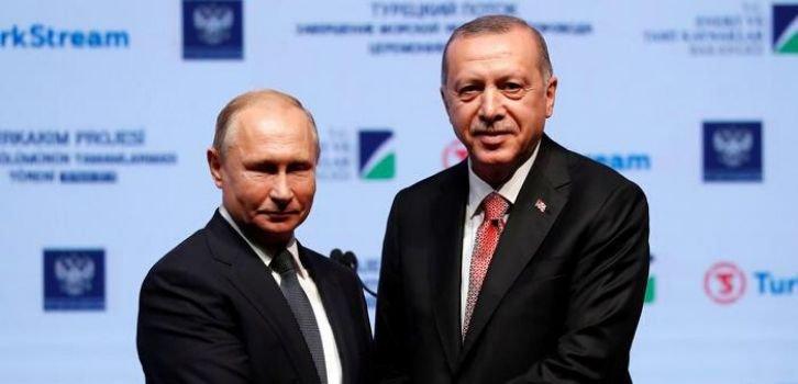 Близится новая русско-турецкая война?