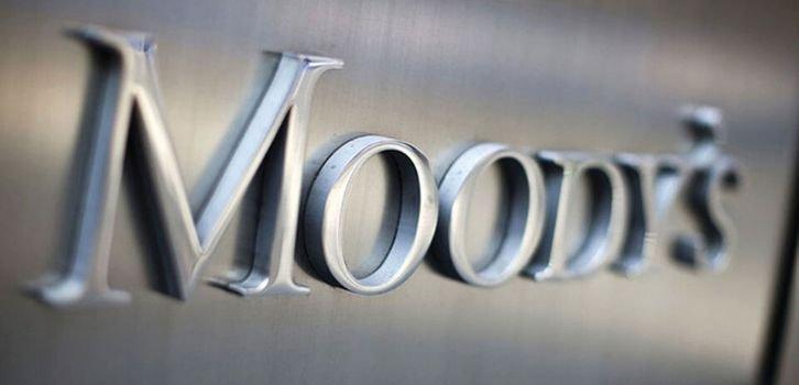 Коронавирус ударит помировой экономике сильнее финансового кризиса – Moody's
