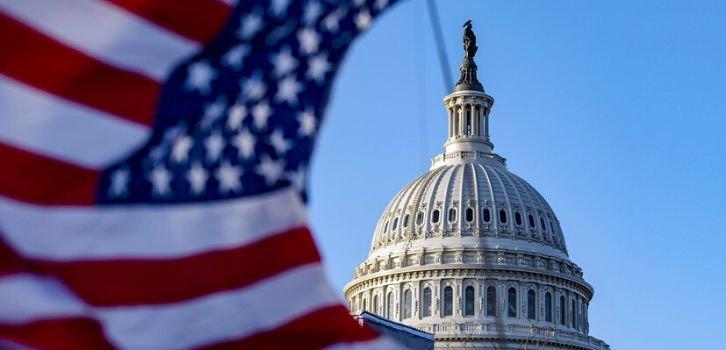 США напомнило РФ о необходимости выполнять Минские соглашения