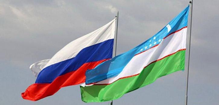 В Узбекистане судят российских шпионов