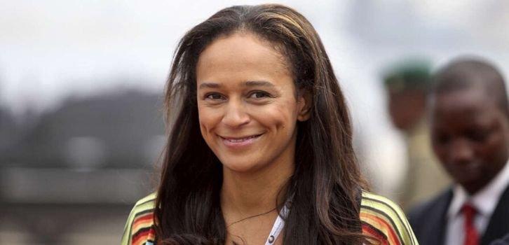 Заблокированы счета самой богатой женщины Африки, связанной с РФ