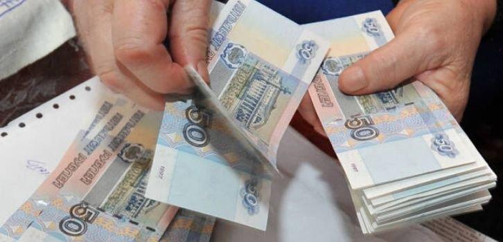 Более 3 млн россиян стали невыездными из-за долгов