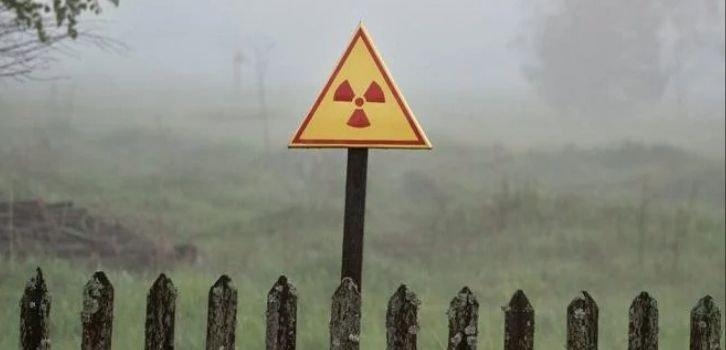 В Москве зафиксирован скачок радиации – депутат