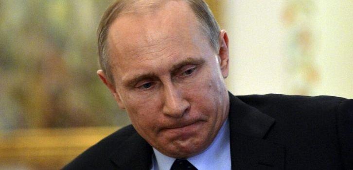 Как коронавирус ломает конституцию РФ